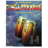 evans-authentic conga rhythms (revised)