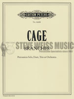 cage-branches