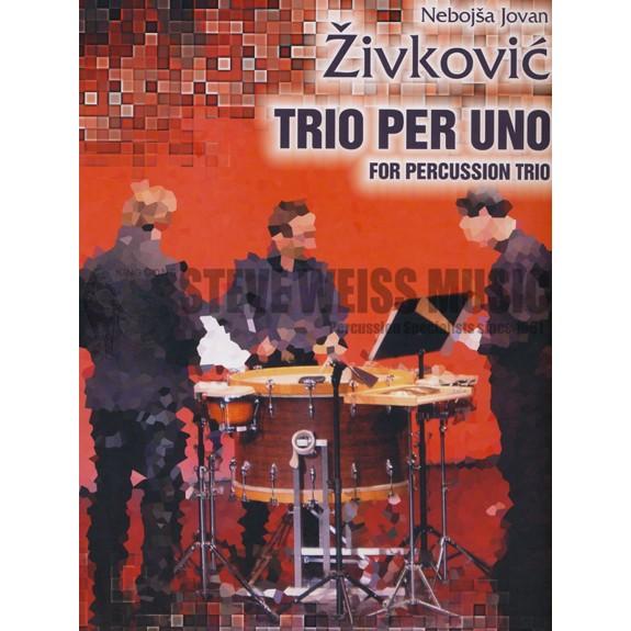 Percussion Ensemble Music Sheet Music Steve Weiss Music List All