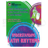 goldberg-understanding latin rhythms(2t)