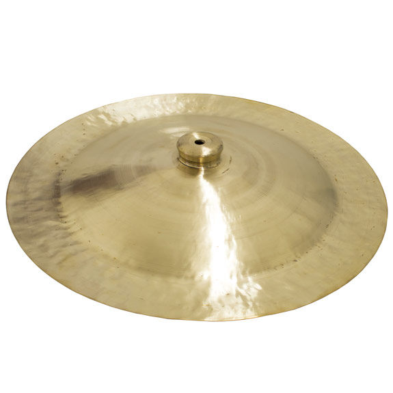 20 china cymbal from wuhan china china cymbals cymbals gongs steve weiss music. Black Bedroom Furniture Sets. Home Design Ideas