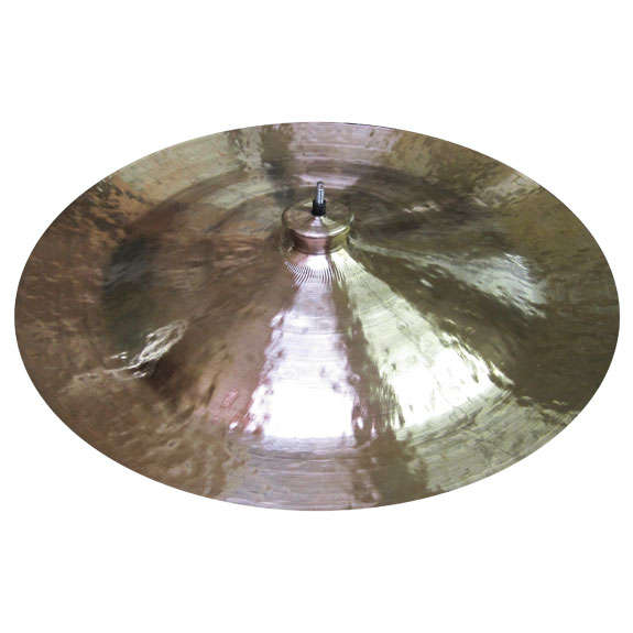 22 china cymbal from wuhan china china cymbals cymbals gongs steve weiss music. Black Bedroom Furniture Sets. Home Design Ideas