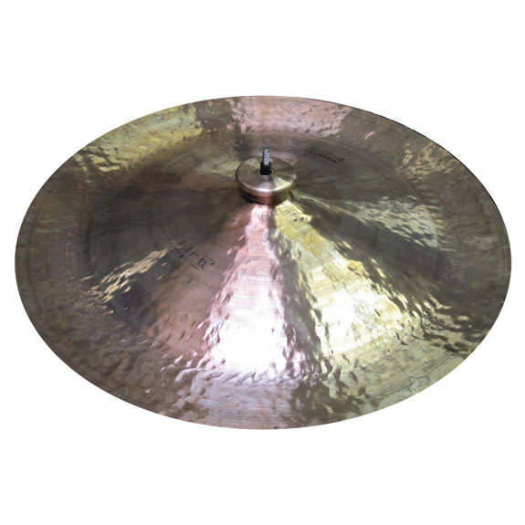 24 china cymbal from wuhan china china cymbals cymbals gongs steve weiss music. Black Bedroom Furniture Sets. Home Design Ideas