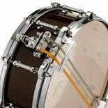 Pearl Philharmonic Concert Snare Drum - Solid Shell Maple Alternate Picture