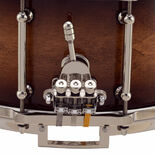 Pearl Philharmonic Concert Snare Drum - Maple 14x5 Alternate Picture