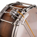 Pearl Philharmonic Concert Snare Drum - Maple 14x6.5 Alternate Picture