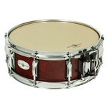 black swamp concert maple snare drum  - 14x5
