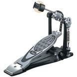 Pearl Eliminator Bass Drum Pedal - Chain (P2000C)