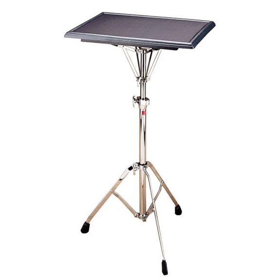 Ludwig Trap Table With Stand (LE1378)