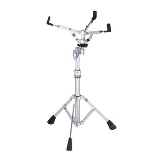 Yamaha Snare Stand Amazon