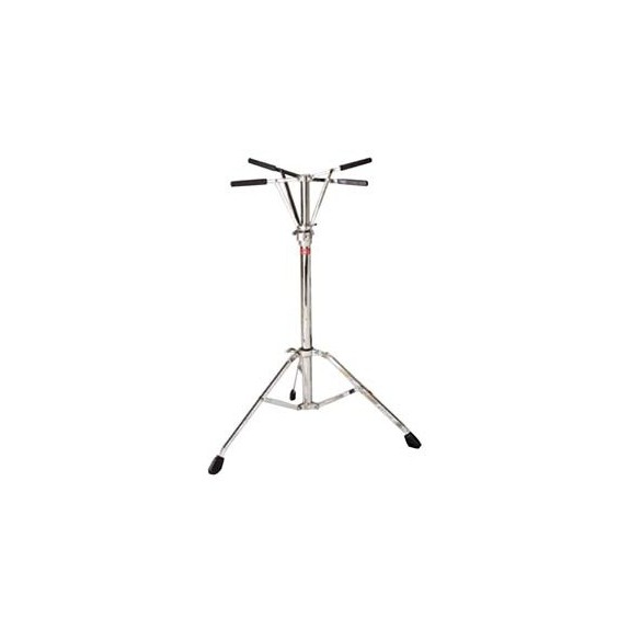 L1330 Ludwig Music Stand
