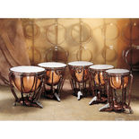 Ludwig Professional Smooth Copper Timpani Alternate Picture