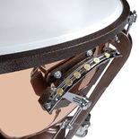 Ludwig Standard Smooth Copper Timpani Alternate Picture