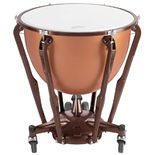 Ludwig Standard Series Fiberglass Timpani Alternate Picture