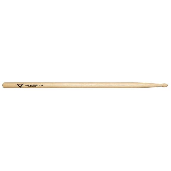vater 5a wood tip drumsticks drumsticks drum set latin steve weiss music. Black Bedroom Furniture Sets. Home Design Ideas