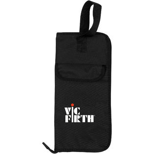vic firth standard drumstick bag
