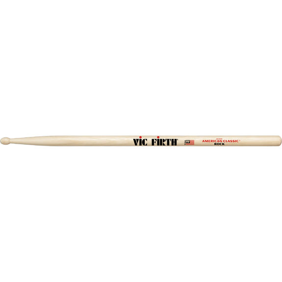 c9e5adb2796 vic firth american classic rock drumsticks. Zoom