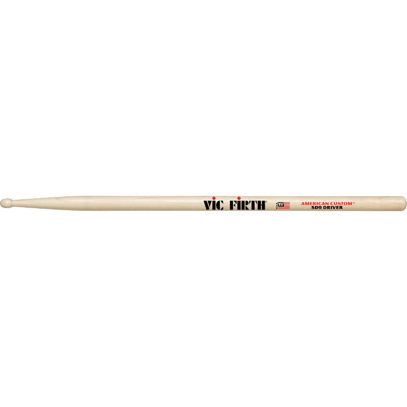 VIC FIRTH SD9 DRIVER DOWNLOAD