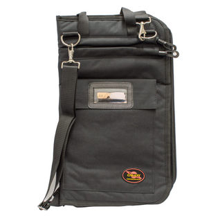 humes & berg galaxy mallet bag - padded (gl8005)