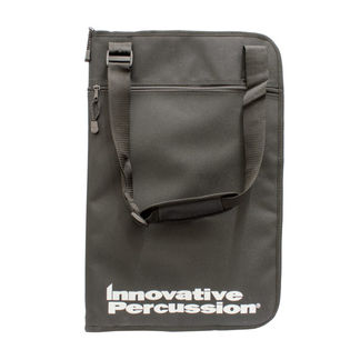 innovative mb1 small cordura mallet bag
