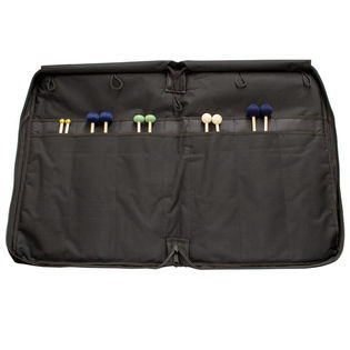 liberty one mallet pack (sw-malpack)