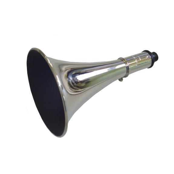 White Noise for Sound Masking