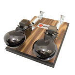 danmar table top castanet instrument