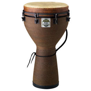 "remo 14"" key-tuned djembe"