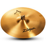 "zildjian 18"" medium thin crash cymbal"