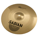 "sabian 16"" aa french cymbals"