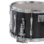 pearl competitor marching snare drum marching snare drums marching steve weiss music. Black Bedroom Furniture Sets. Home Design Ideas