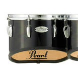 Pearl Championship Shallow-Cut Series Marching Tenor Set Alternate Picture