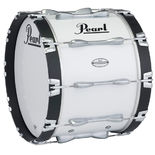 Pearl Championship Series Marching Bass Drum Alternate Picture