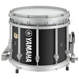 Yamaha SFZ Series Marching Snare Drum - 14x12 Alternate Picture
