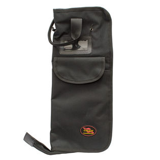 humes & berg galaxy stick bag (gl8000)