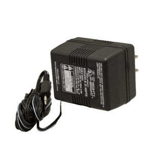 mighty bright ac adapter