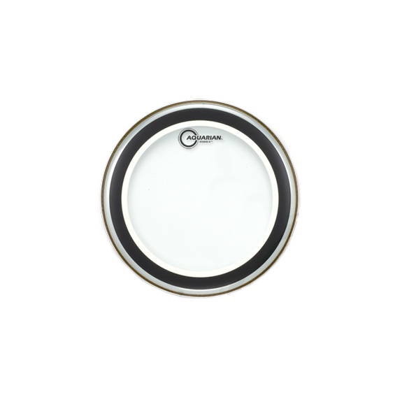 aquarian studio x clear drum head snare drum heads tom heads drum set drum heads steve. Black Bedroom Furniture Sets. Home Design Ideas