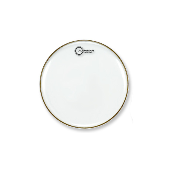 aquarian classic clear snare side drum head snare side drum heads drum set drum heads. Black Bedroom Furniture Sets. Home Design Ideas
