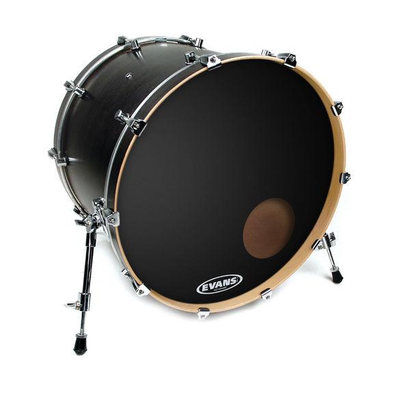 Yamaha Kick Drum Head