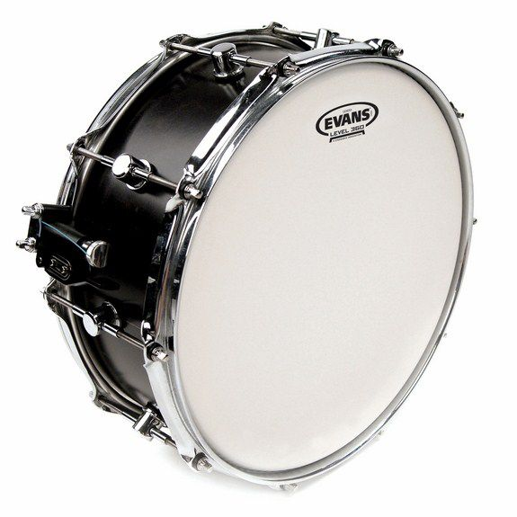 Best Snare Drum Head For Gospel : evans genera snare drum head concert snare drum heads steve weiss music ~ Vivirlamusica.com Haus und Dekorationen