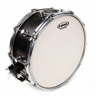 evans st dry snare drum head snare drum heads tom heads steve weiss music. Black Bedroom Furniture Sets. Home Design Ideas