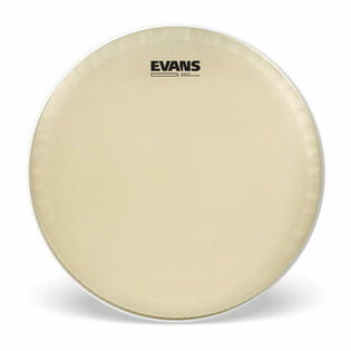evans strata staccato 1000 snare drum head concert snare drum heads steve weiss music. Black Bedroom Furniture Sets. Home Design Ideas