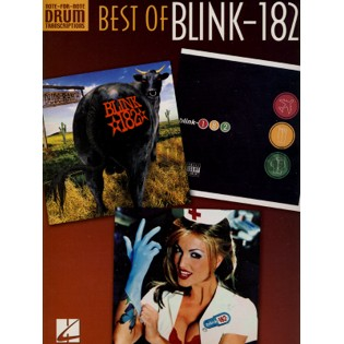 blink 182-best of blink 182
