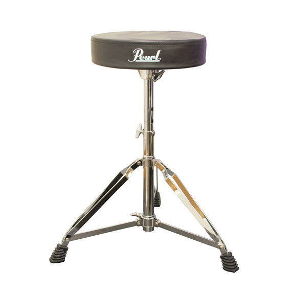 Pearl D50 Drum Throne  sc 1 st  Steve Weiss Music & Pearl D50 Drum Throne | Drum Thrones | Drum Set Hardware | Steve ... islam-shia.org