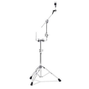 Dw 9999 tom cymbal stand dw drum workshop brands for 9999 basement