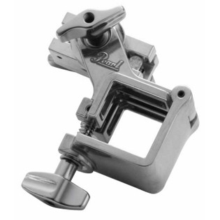 pearl rack clamp with tilt (pcx200)