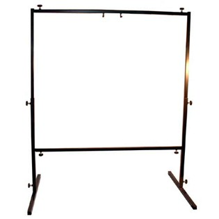 weiss gong stand - large (wu322a)