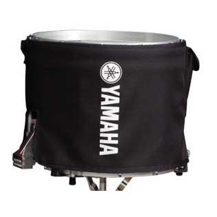 yamaha marching cover - snare