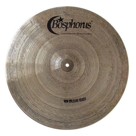 Bosphorus Hi Hat Cymbals : bosphorus 14 new orleans series hi hat cymbals hi hat cymbals cymbals gongs steve weiss ~ Vivirlamusica.com Haus und Dekorationen