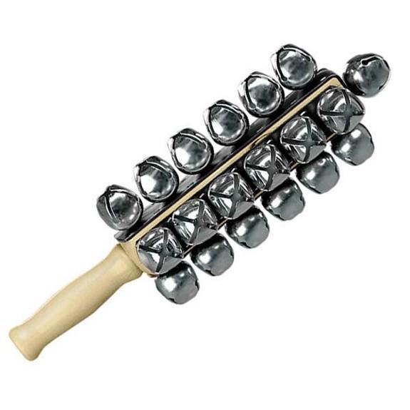 Sleigh Bells Instruments : weiss steel sleigh bells sound effects bird calls accessories steve weiss music ~ Hamham.info Haus und Dekorationen